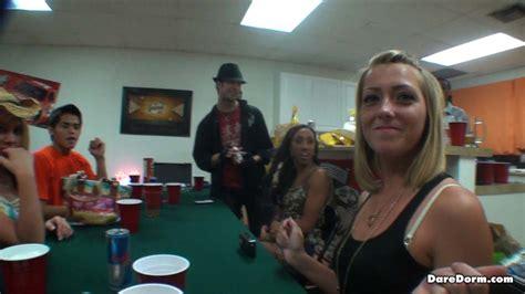 Nasty Poker Night