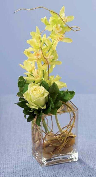 flower arrangement designs flower arrangement ideas work pinterest