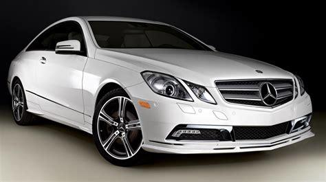 E550 4matic sport sedan, e63 amg sedan, e63 amg wagon. 2012 Mercedes Benz E Class Coupe - news, reviews, msrp ...