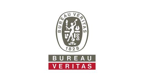 bureau veritas logo certification