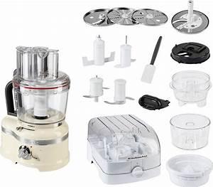 Kitchenaid Auf Rechnung : kitchenaid kompakt k chenmaschine artisan 5kfp1644eca 650 w 4 l sch ssel mit umfangreichem ~ Themetempest.com Abrechnung