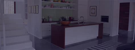 de pere cabinet beautiful white mirror home depot medicine cabinets with
