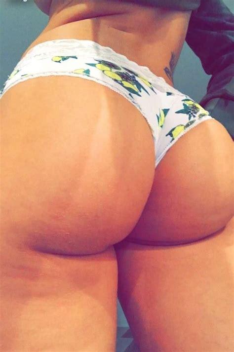 Pin By G D On Rear View Snapchat Girls Fashion Panties