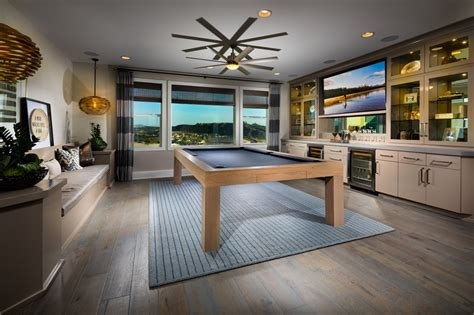 toll brothers  robertson ranch  bluffs