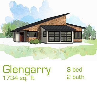 passive house plans sustainable home building plans buy   images building