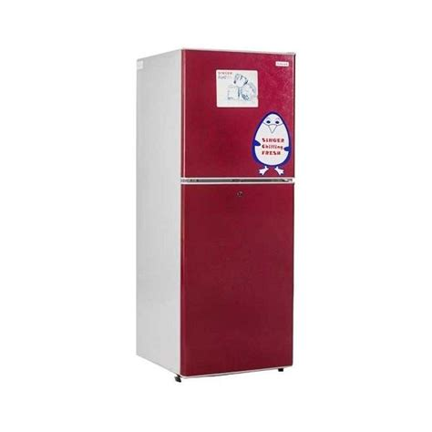 singer refrigerator wd price bangladeshsinger refrigerator wd