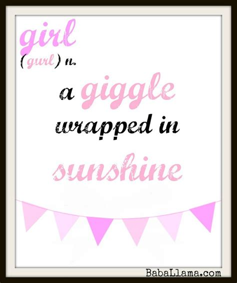 baby girl poems  quotes quotesgram baby  cold