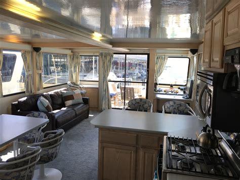 fun country rental houseboat navajo lake marina