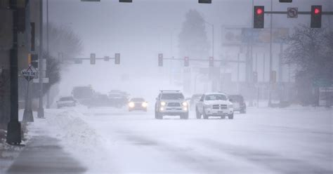 sioux falls weather records fall  latest snow fall
