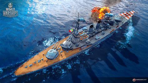 world  warships medium starter pack buy