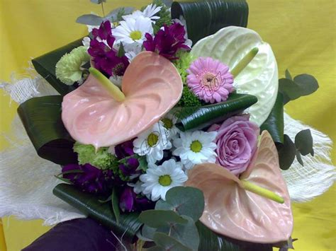 flower shops floresta bouquets
