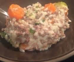 que cuisiner avec de la viande hach馥 recettes plats pour le moulinex cookeo