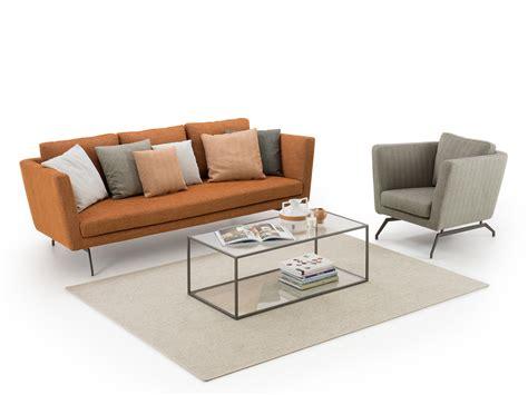 divanetto vintage divanetto di design in stile nordico vintage moser