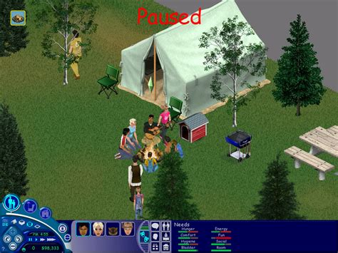 sims vacation  sims wiki wikia