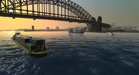 ship simulator extremes review