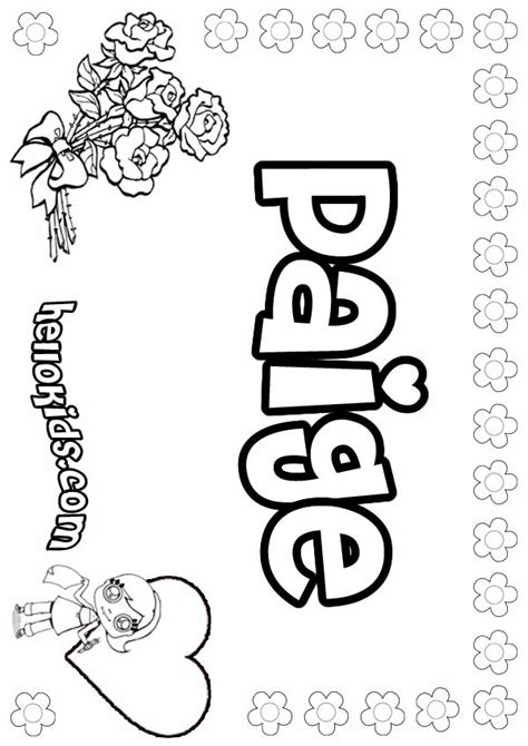printable  coloring pages az coloring pages