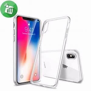 Iphone 5 Case Premium Backcase Look Leather Tpu