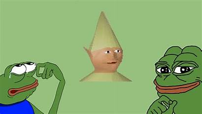 Meme Background Dank Memes Funny Wallpapers Pepe