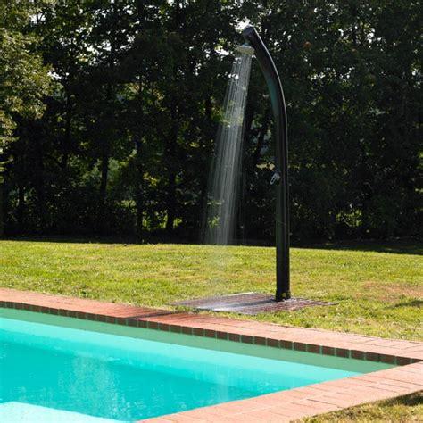 tente cuisine pour cing exterieure pour piscine 28 images check reportage