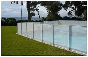 Beethoven prestige barriere de securite piscine centernet for Barriere de securite piscine beethoven 13 beethoven prestige barriare de securite piscine center net