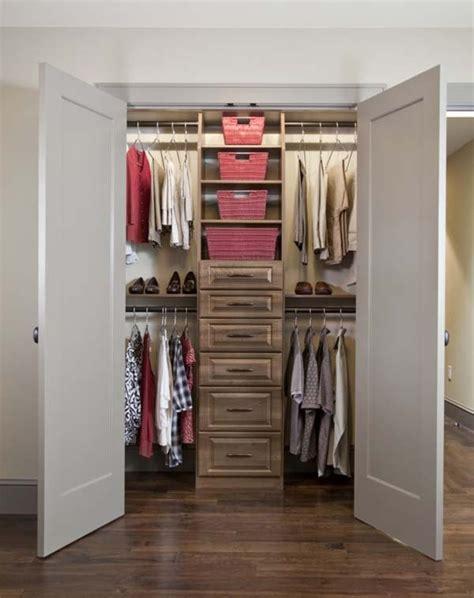 walk in closet dimensions small interior exterior doors