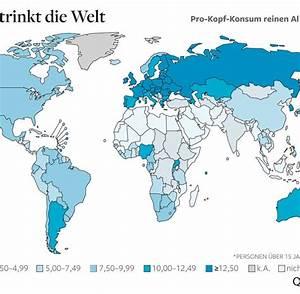 Wie Weit Ist Nordrhein Westfalen Von Bayern Entfernt : weltdrogentag im trinken z hlen die deutschen zur ~ Articles-book.com Haus und Dekorationen