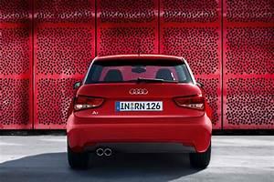 Audi A1 Fiche Technique : fiche technique audi a1 1 6 tdi 90 2012 ~ Medecine-chirurgie-esthetiques.com Avis de Voitures