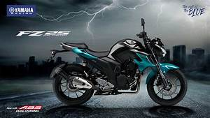 Yamaha Fz Engine Diagram  U2022 Downloaddescargar Com