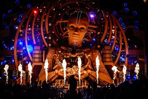 alfa future people  festival recap
