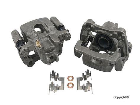 acura brake caliper auto parts catalog