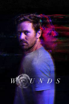 Wounds (2019) - TORRENT Movie | Download YIFY