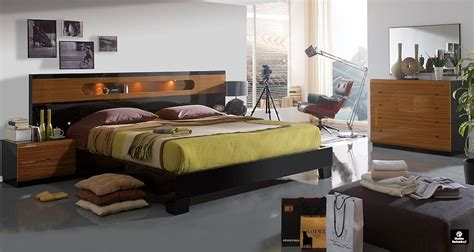 Platform Bed Sale by 1 Contemporary Furniture 174 Product Page