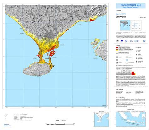 earthquake thread  questions  bali forum