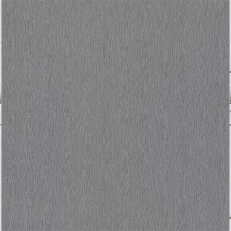 gray vinyl flooring trafficmaster 12 in x 24 in peel and stick grey linear 1333