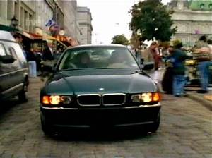 Imcdb Org  1995 Bmw 740il  E38  In  U0026quot Hart To Hart  Two