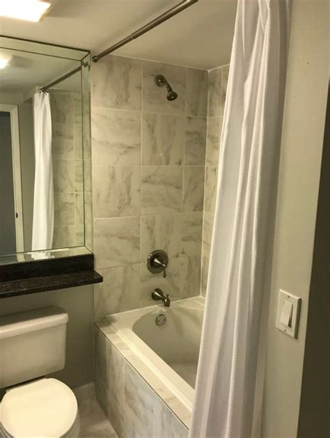 atlanta bathroom pic  remodel   bathroom