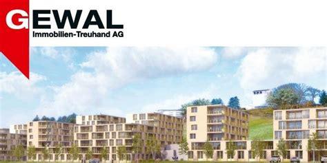 Immobilienmakler, Luzern