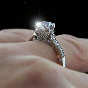 17 best images about custom rings on pinterest halo man With customizable wedding rings