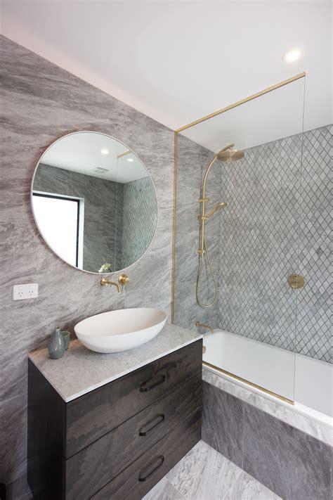 bath screens metro performance glass