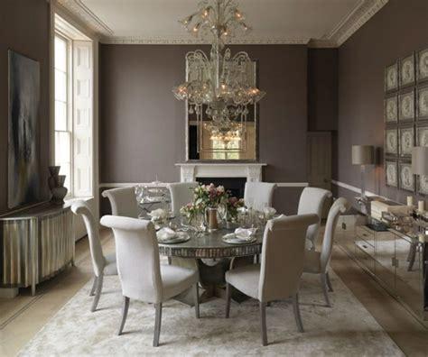 couleur taupe chambre chambre moderne couleur taupe design de maison