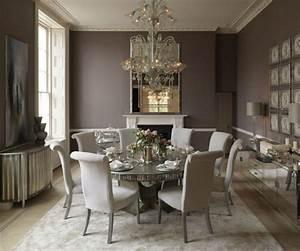 la meilleur decoration de la chambre couleur taupe With meuble salon couleur taupe 13 1001 idees pour une decoration chambre adulte comment