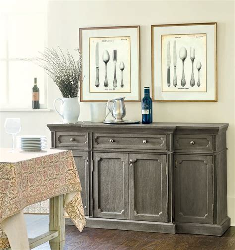 dining room sideboard images  pinterest
