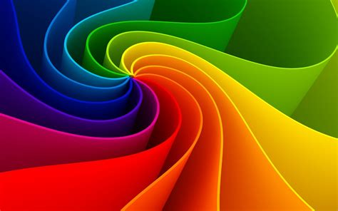 The Color by The Power Of Color With Serenity Now Books And Gifts
