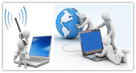 Telecom Insights Statistics Media & Technology: Global