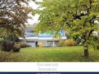 Garten Kaufen Kassel by H 228 User Kaufen In Waldau Kassel