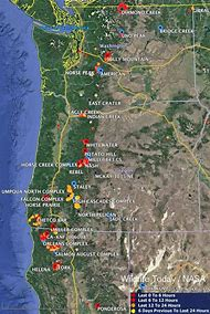 Best California Fire Map Ideas And Images On Bing Find What You