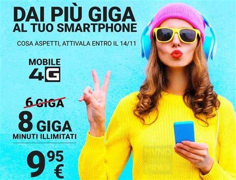 fastweb abbonamento mobile fastweb mobile freedom 2 gb in pi 249 e prezzo invariato ma