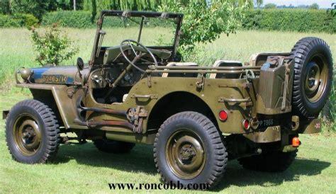 pieces jeep willys pieces jeep willys jeep willys pi ces d tach es jeep willys mb ford gpw m38a restaurer ou pour