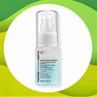 Acid Hyaluronic Skin Serums Dry Womenshealthmag Dehydrated