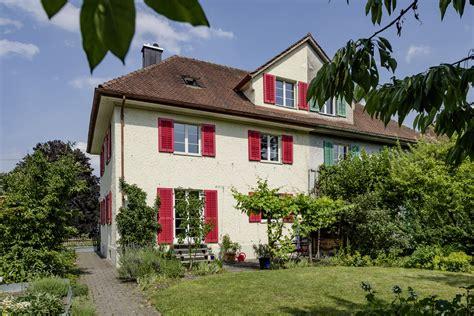 Wohnung Mieten Winterthur Breite langgasse 52 8400 winterthur 7 189 zimmer